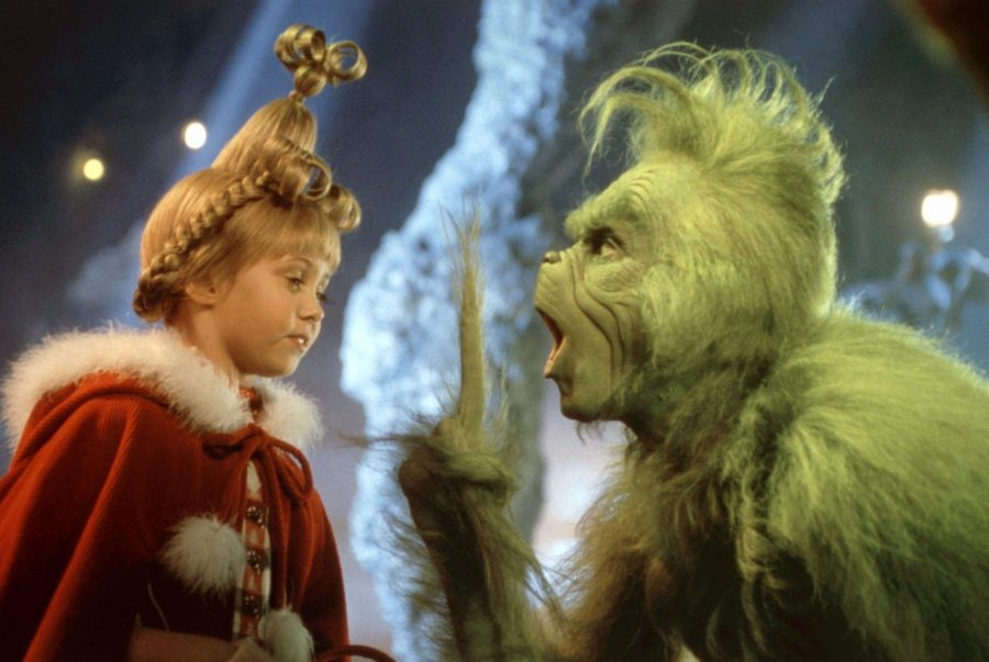 How+did+the+Grinch+steal+Christmas%3F