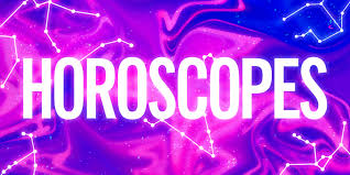 Horoscopes for the week of Dec. 5