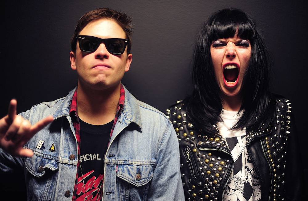 sleigh-bells_consequences-of-sound_com