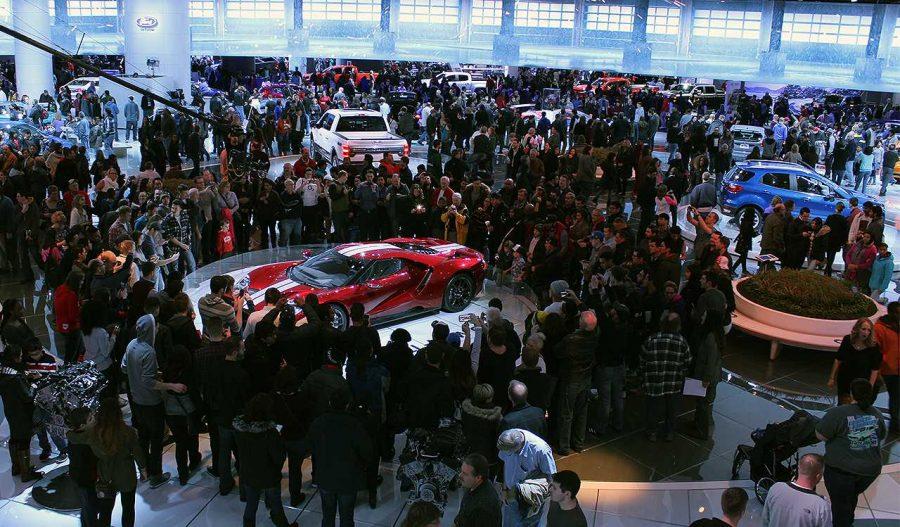 Cars+of+Tomorrow