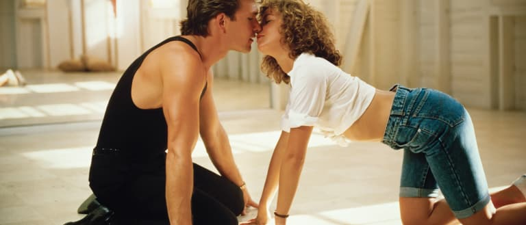 dirty-dancing_atomtickets
