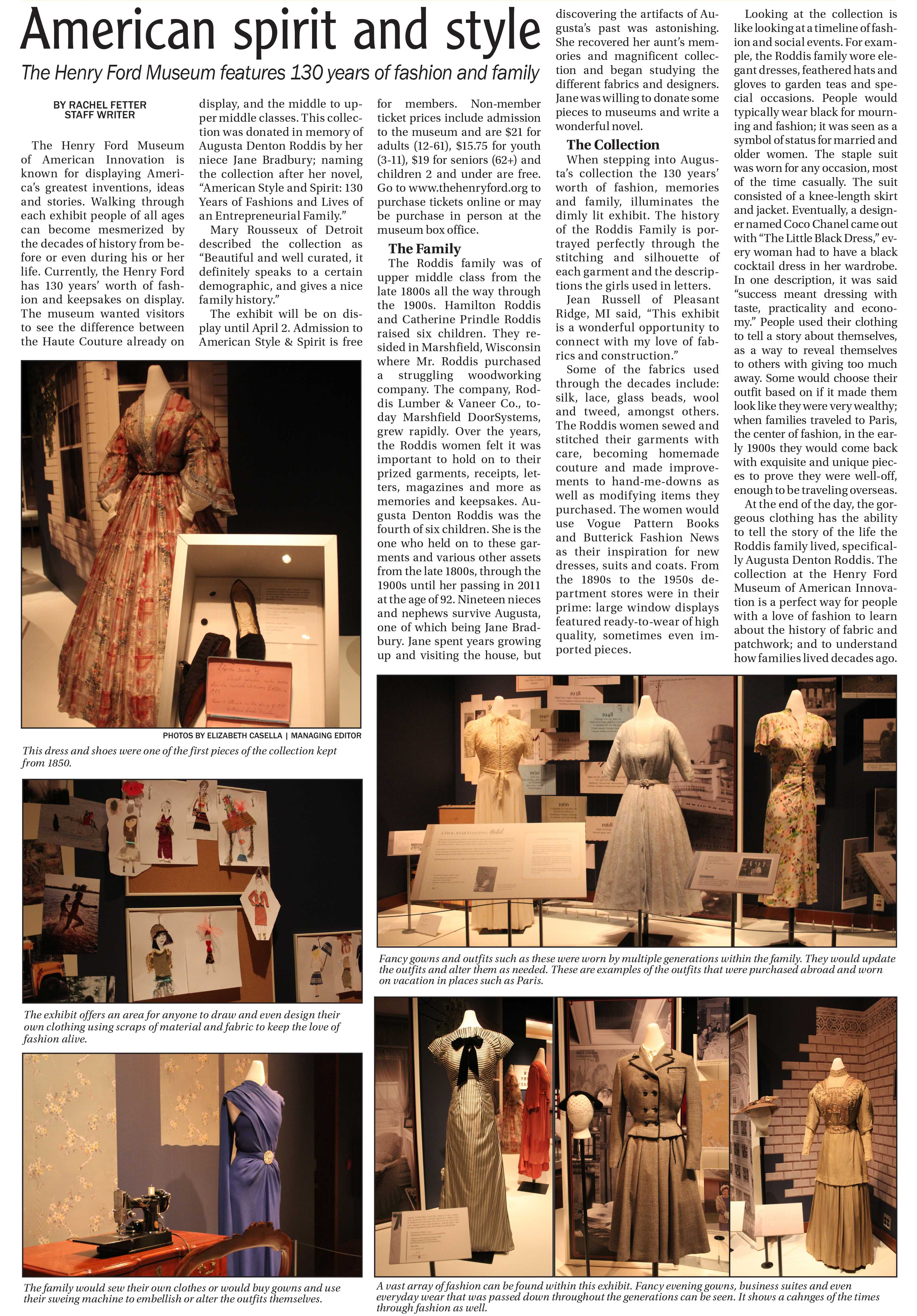 issue_10-16