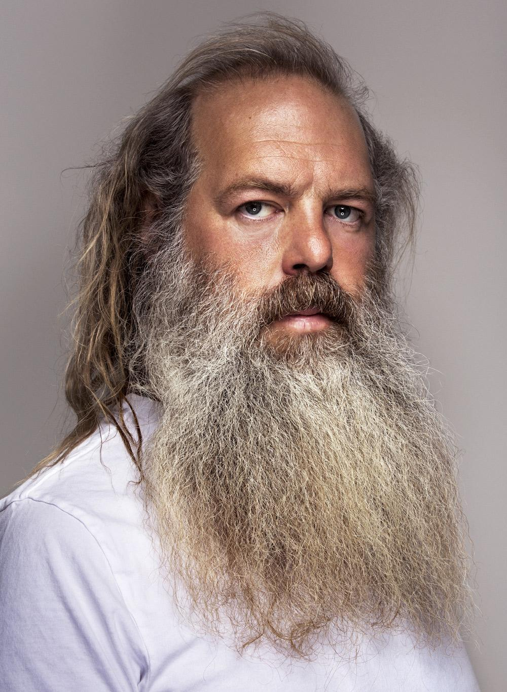 rickrubin_wired_com