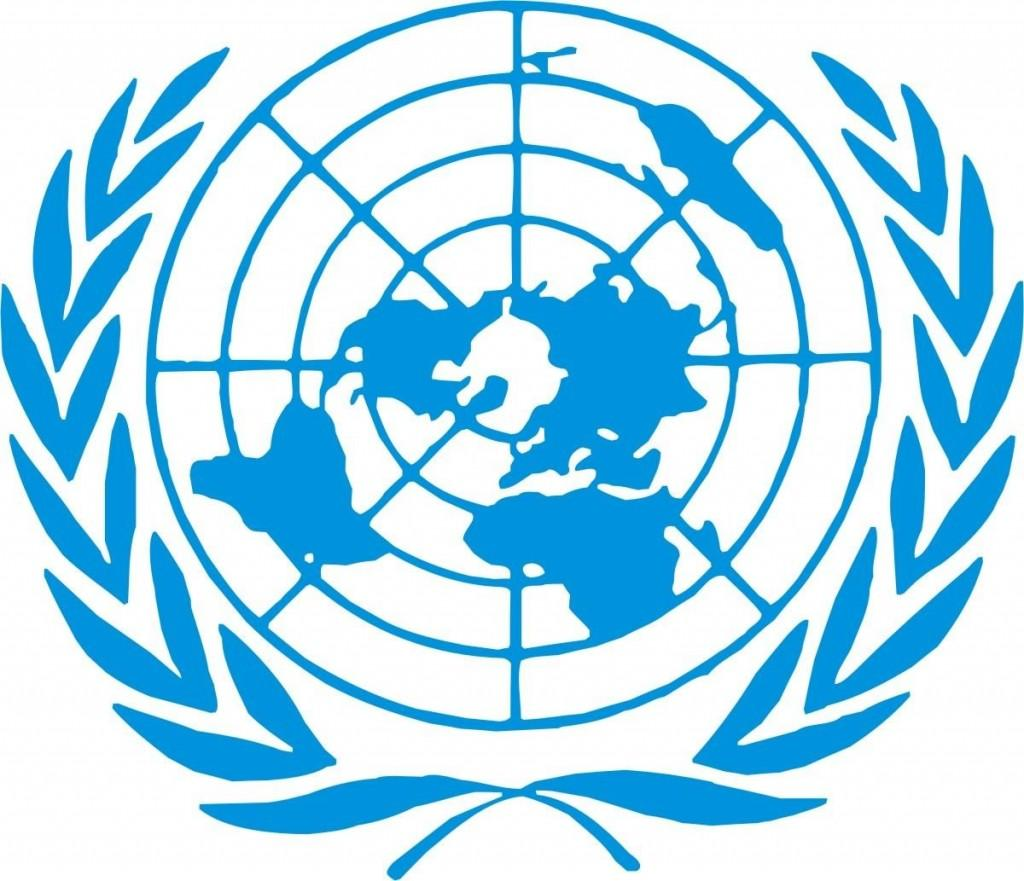 united-nations-story_logo-database