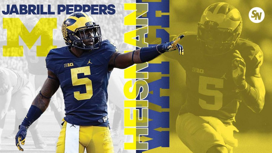 Draft+Analysis%3A+Michigan%E2%80%99s+Jabrill+Peppers