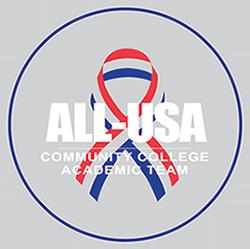 allusa_logo