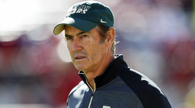 Art-Briles-FootballScoop-com