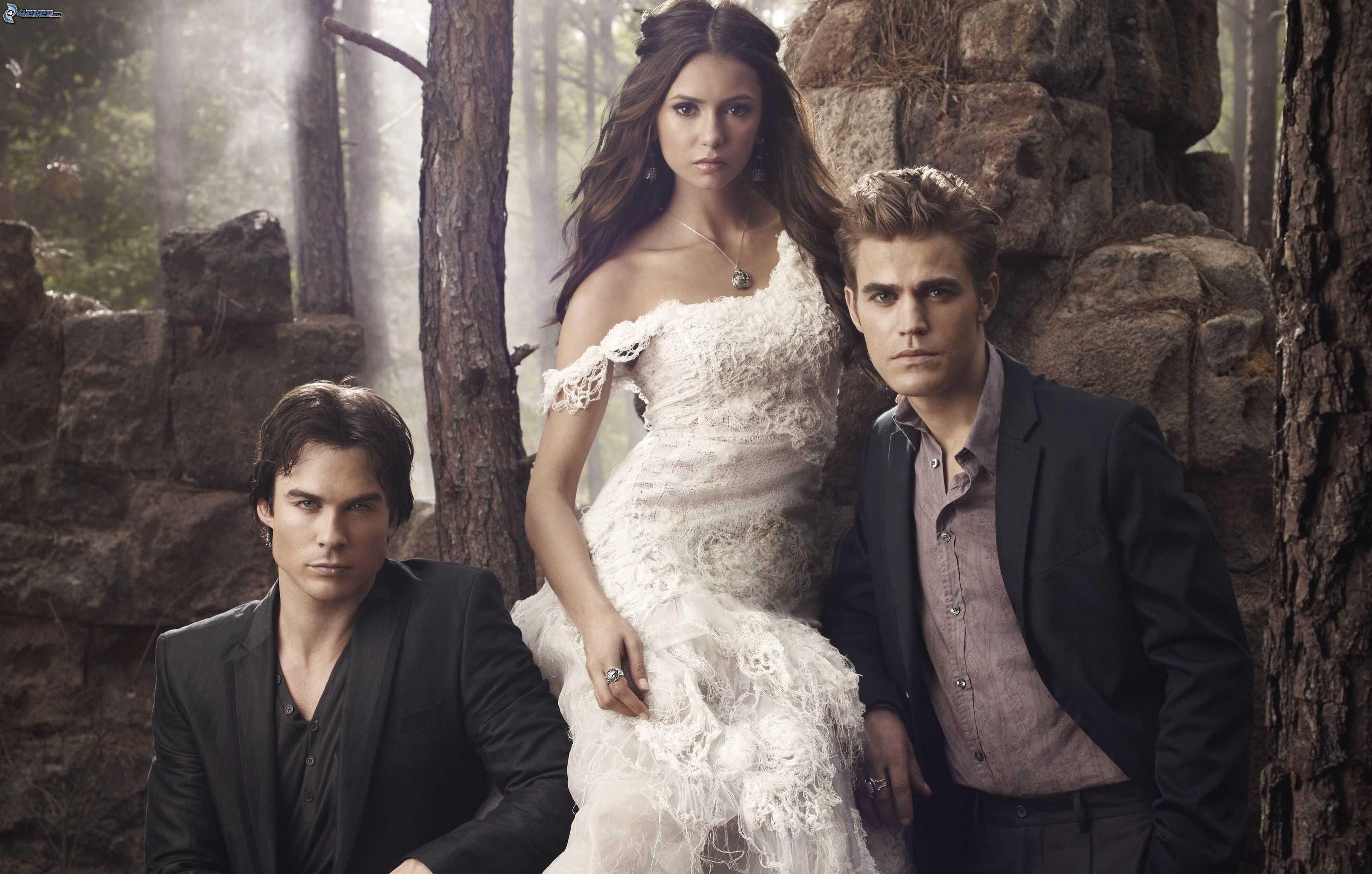 Vampire Diaries_HDQwalls blog