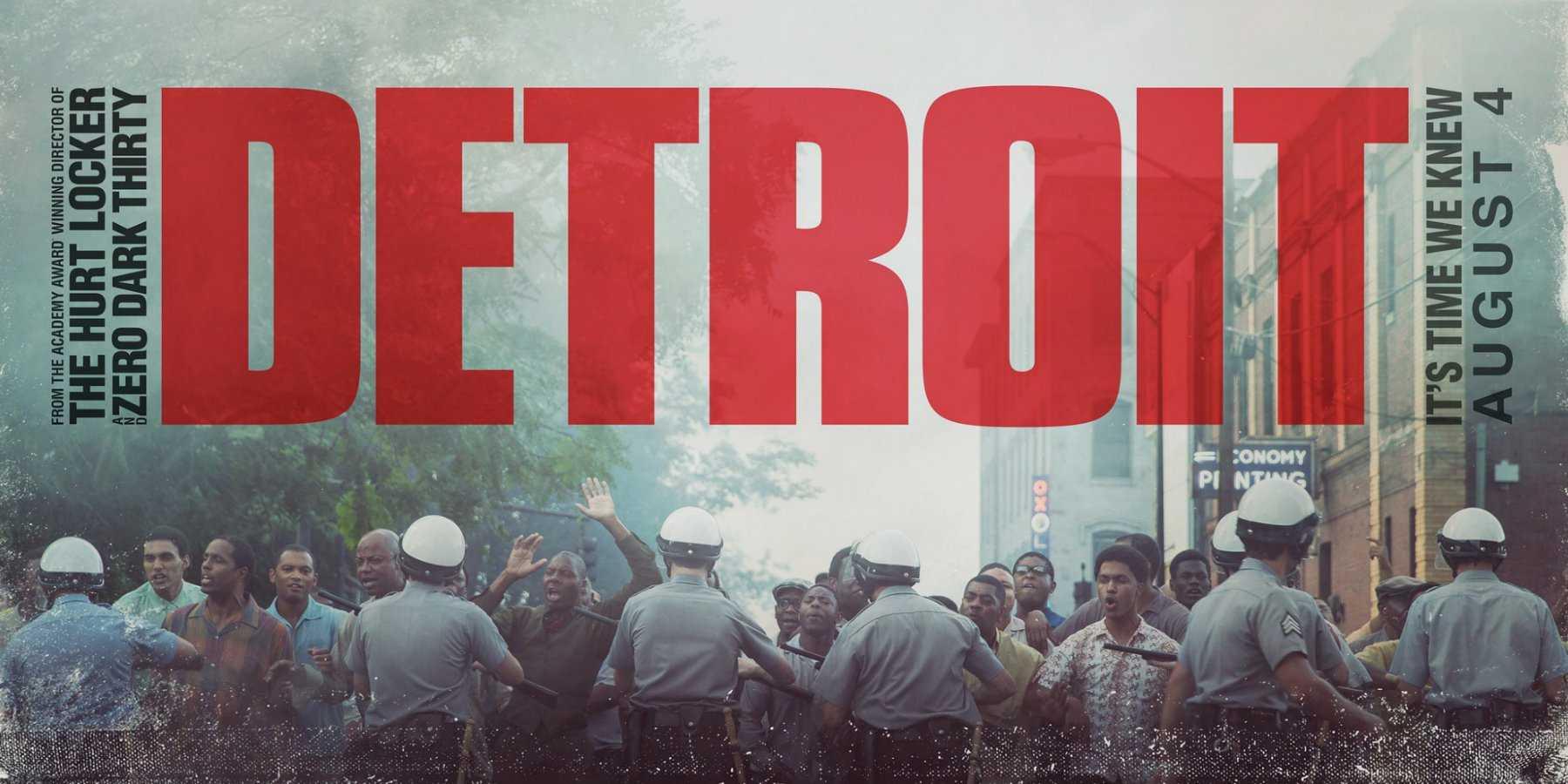 Detriot-movie-poster-trailer-2017.jpg