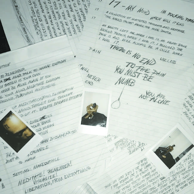 XXXTENTACIONs+debut+album+1%26
