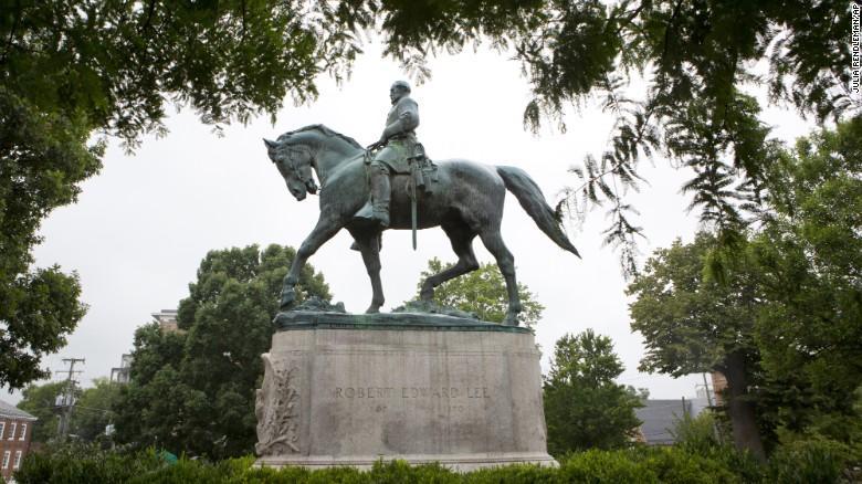 170816193414-01-robert-e-lee-statue-0815-exlarge-169
