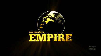 Empire-Wikimedia-org