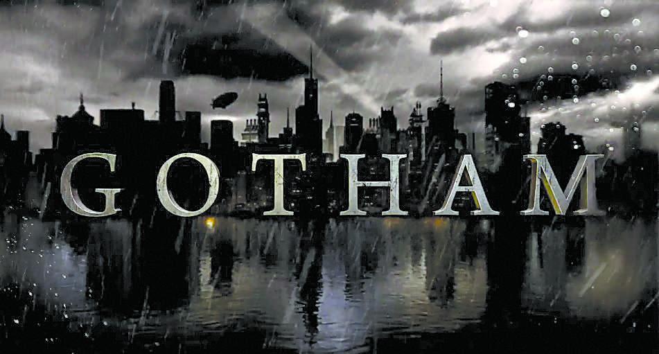 Gotham-BleedingCool