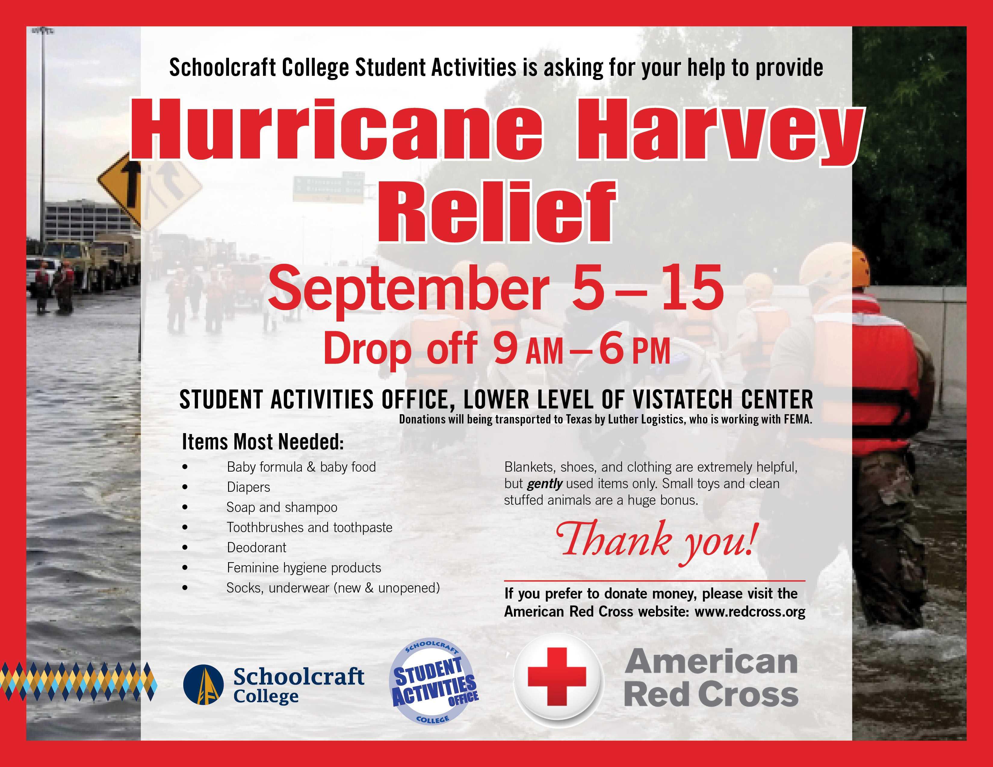 Harvey Relief promo (3)