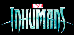 Inhumans-Wikipedia