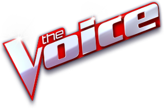 TheVoice-Wikipedia-org