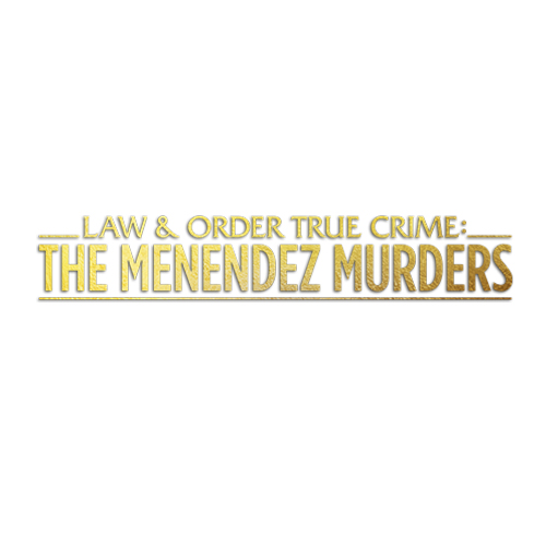 law-and-order-true-crime-GlobalTV