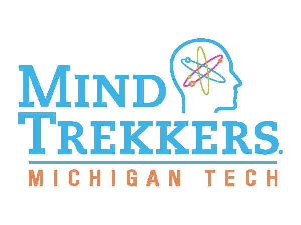 mind-trekkers-logo