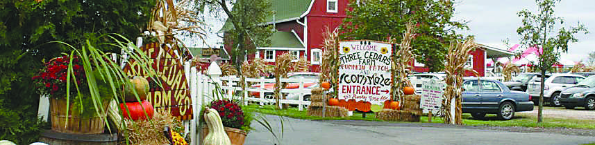Three+Cedars+Farm%0A%22Image+from+www.threecedarsfarm.org%22