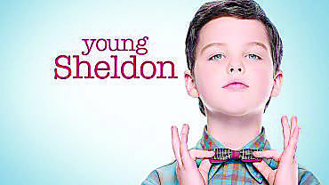 youngSheldon-CBS