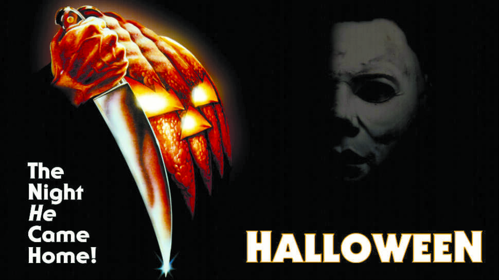 HalloweenMovie-weliveentertainment-com
