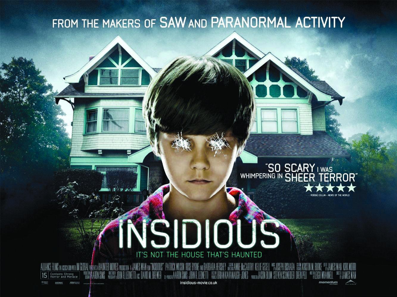 Insidious-IMDB