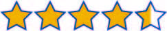 Stars-FourAndAHalf