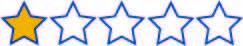 Stars-One