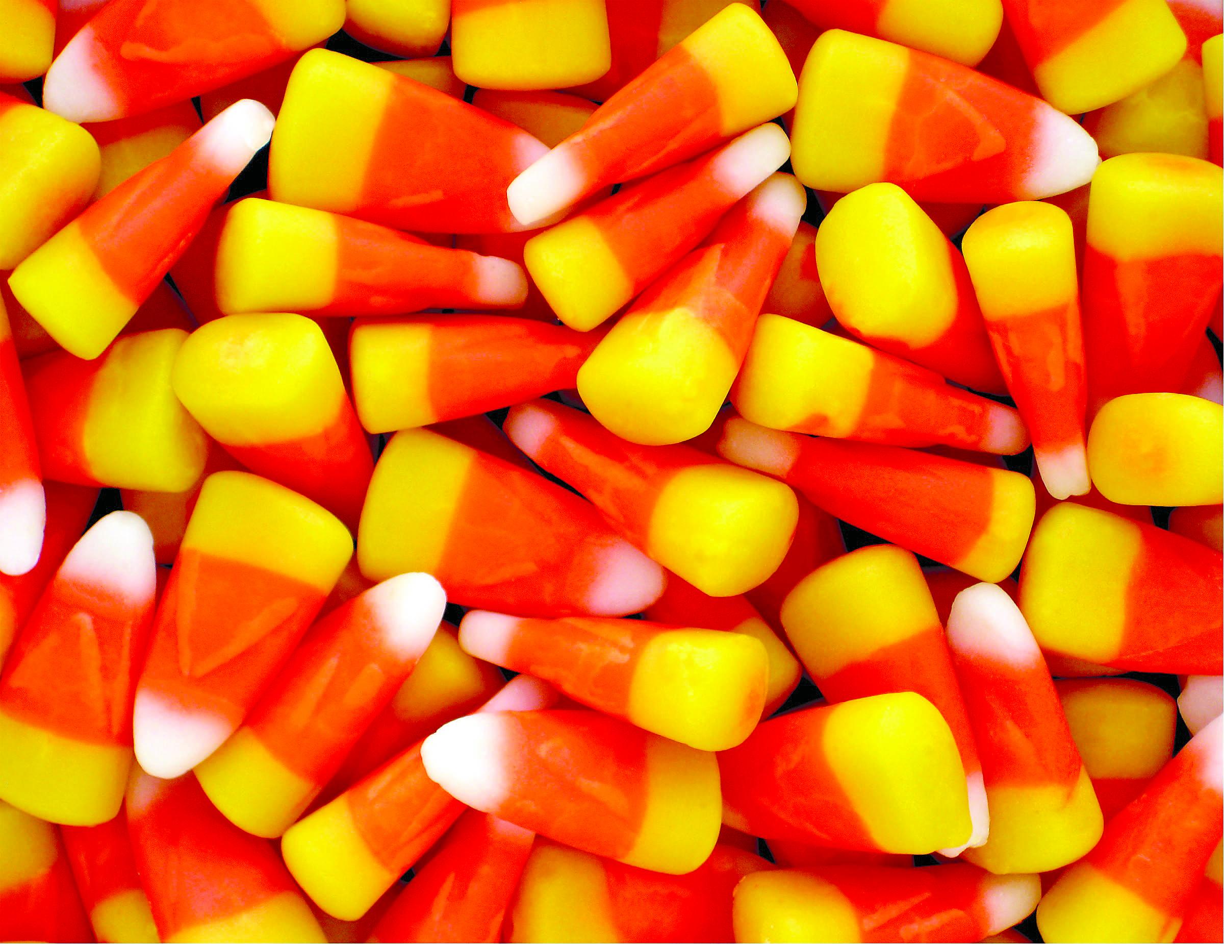 candy-corn-525475-Pixabay