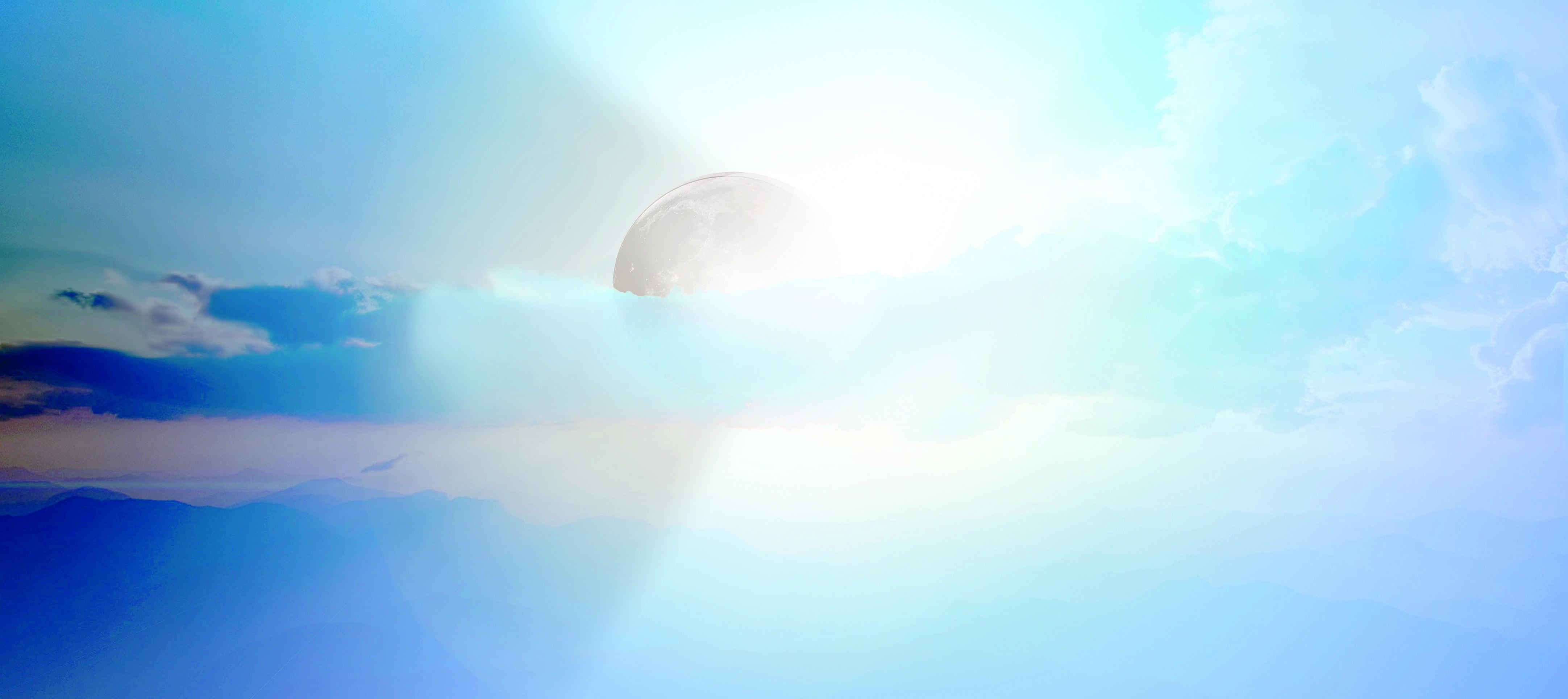 eclipse-2666089