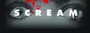 scream-Facebook