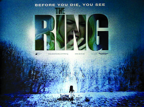 thering1-kryptonradio-com