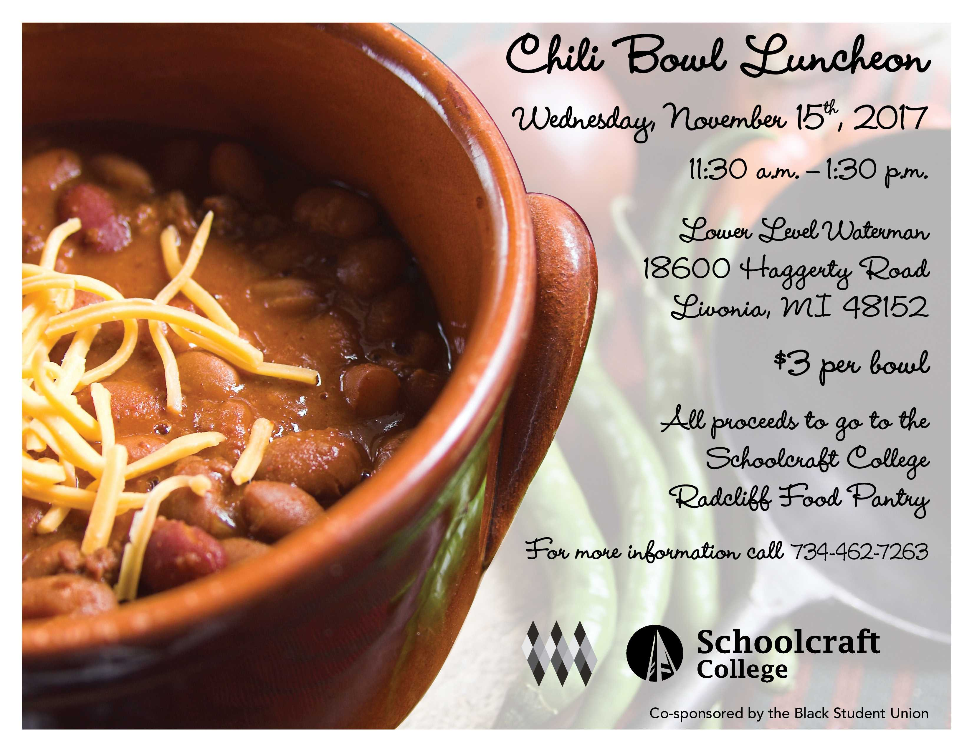 Chili-Bowl Luncheon 2017 (1)