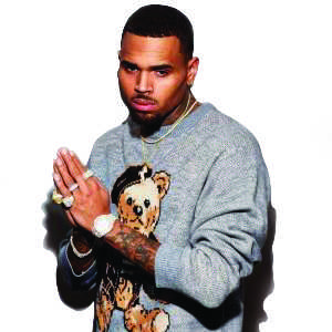 ChrisBrown-LyricsTranslate-com
