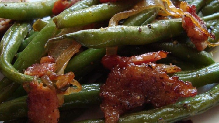 greenbeans-allrecipes.com