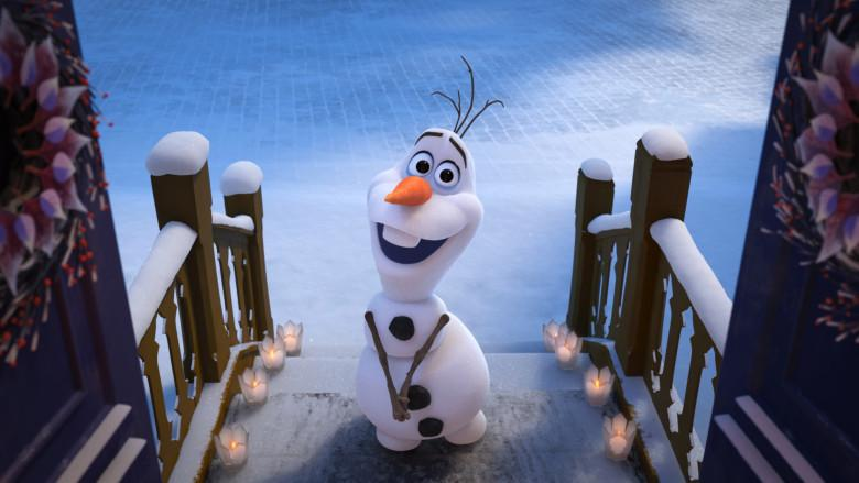 KNOCK+KNOCK+%E2%80%93+In+Walt+Disney+Animation+Studios%E2%80%99+%E2%80%9COlaf%E2%80%99s+Frozen+Adventure%2C%E2%80%9D+Olaf+goes+door+to+door+in+Arendelle+in+search+of+the+best+holiday+traditions+to+bring+home+to+Anna+and+Elsa%2C+who+are+celebrating+their+first+Christmas+in+forever.+The+21-minute+featurette+opens+in+front+of+Disney%E2%80%A2Pixar%E2%80%99s+original+feature+%E2%80%9CCoco%E2%80%9D+in+U.S.+theaters+on+Nov.+22%2C+2017.+%C2%A92017+Disney.+All+Rights+Reserved.