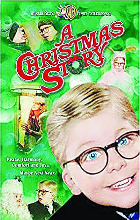 ChristmasStory-Amazon[1]