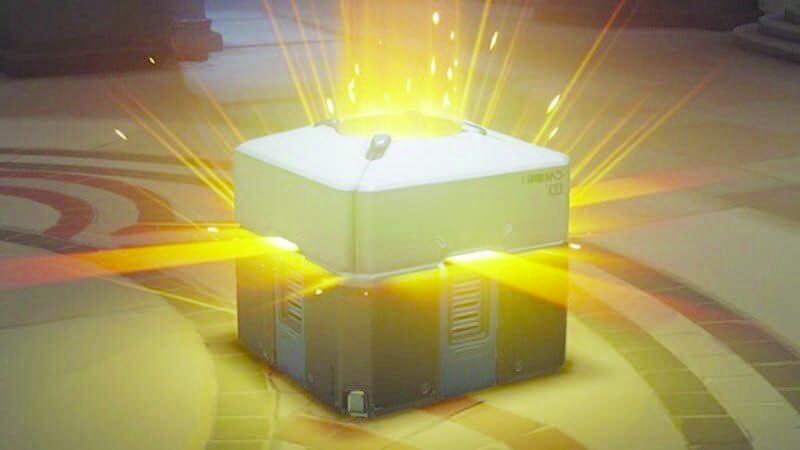 LootBox-DigitalTrends[1]