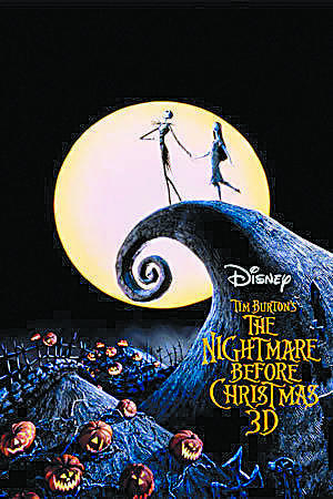 NightmareBeforeChristmas-DisneyMovies[1]