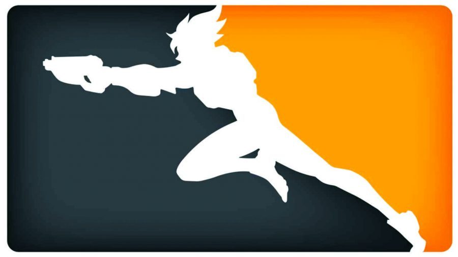 Blizzard%E2%80%99s+efforts+in+the+Overwatch+League+is+a+great+step+in+growing+eSports+by+its+more+traditional+league+format+and+team+oriented+gameplay.+As+long+as+games+stick+to+a+well+formatted+league+like+this%2C+growth+in+the+eSports+industry+is+imminent.%0A%28Image+from+geekscalvary.com%29