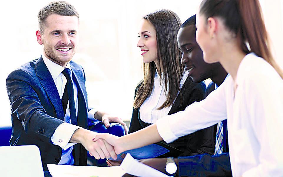 best-practices-for-recruiting-new-college-graduates-nacewebORG