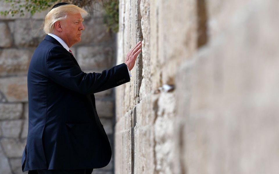 topshot-us-trump-diplomacy-israel-palestinians-conflict-686732626-5a27ab88b3772