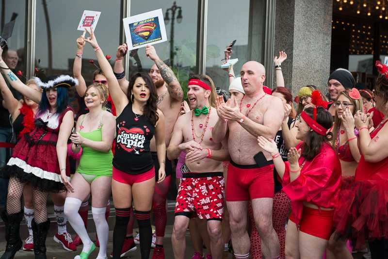 2017-Cupid-Undie-Run-41