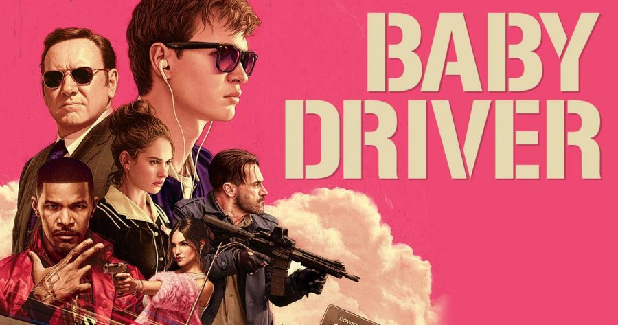 %28Image+from+babydriver-movie.com%29