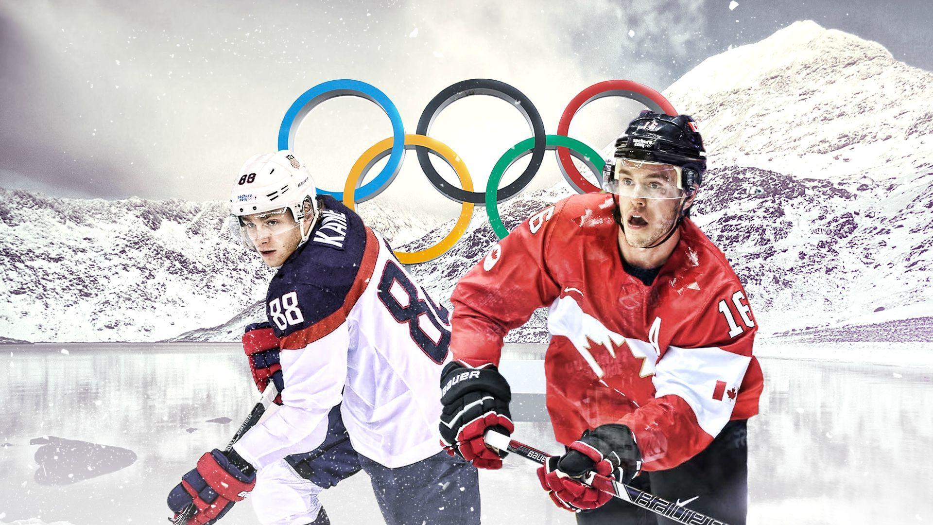 Canada-vs-USA-Olympic-Hockey-Poster-4