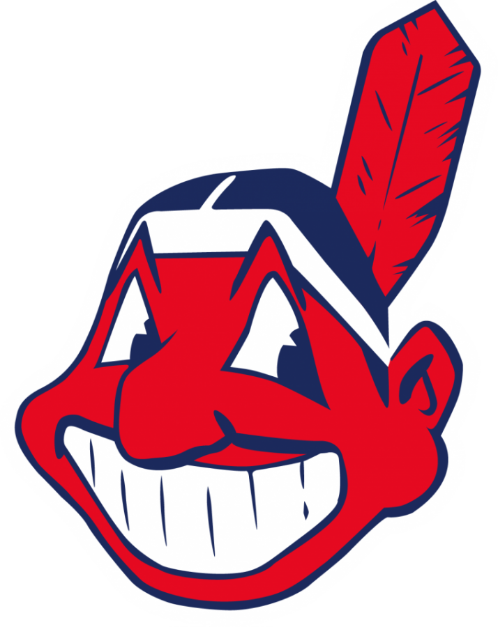 The+infamous+chief+Wahoo+logo+that+will+no+longer+be+seen+on+the+Cleveland+Indians+uniforms%2C+starting+2019.%0A%28Image+from+wikipedia.org%29