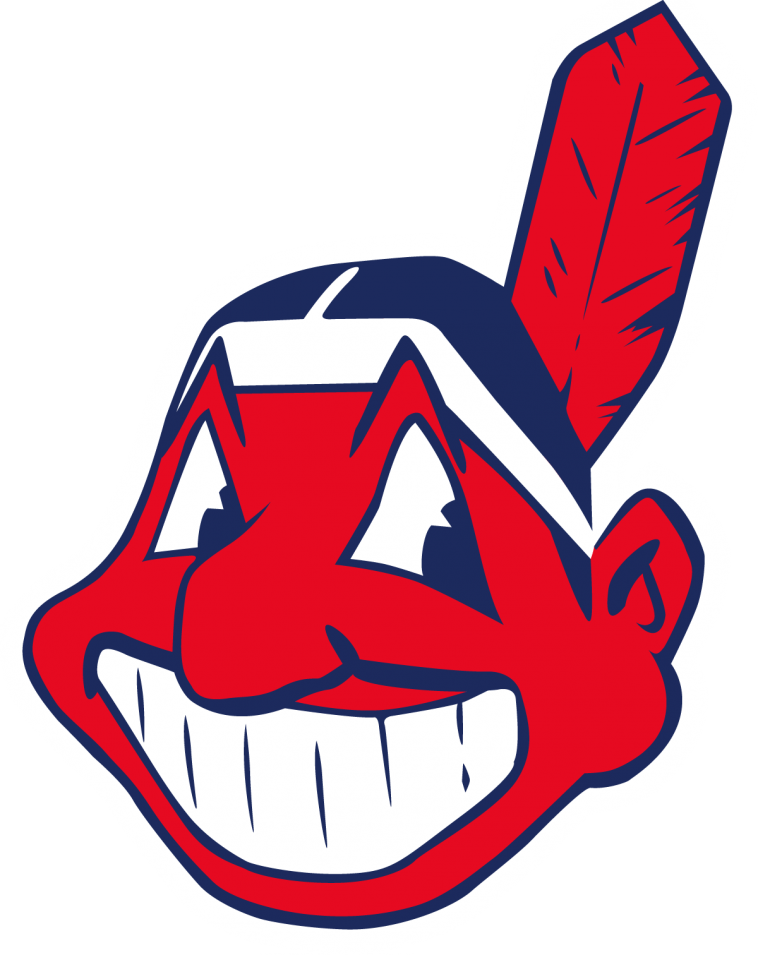 Cleveland-Indians-Logo-Vector-758x955