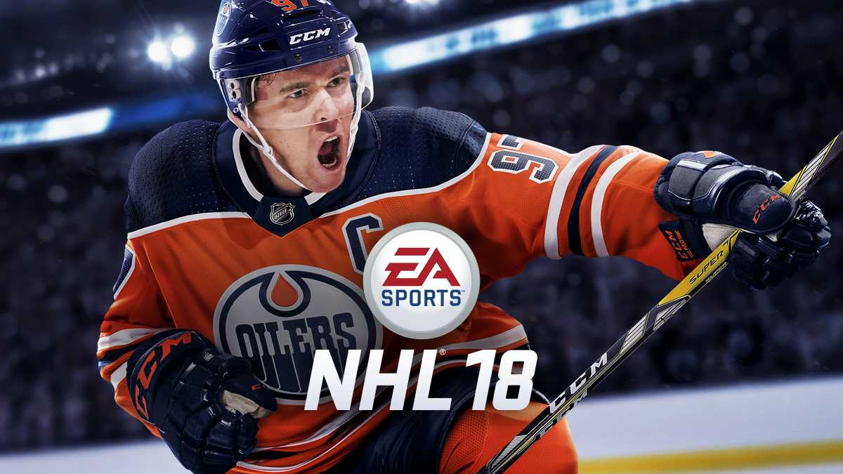 NHL18-MediaContentAPIeaCOM