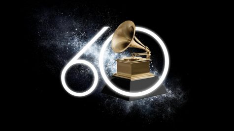 (Image from GRAMMY.com)
