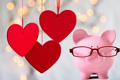 valentinedate2016-com-gift-2016-valentines-day-budget